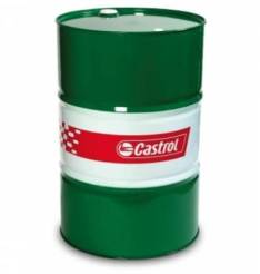 CASTROL Vecton 15W-40 208L