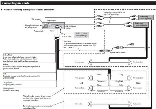 pioneer mosfet 50wx4 wiring diagram wiring diagram pioneer car stereo wiring diagram diagrams