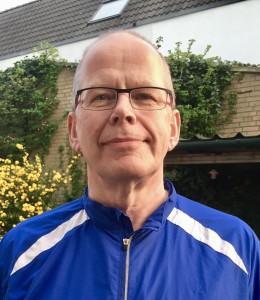 Wim van Munster