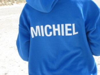 sweater_michiel