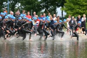 Triathlon-Groningen-14-jun.-2014-12-02.-2014-12-022.jpg