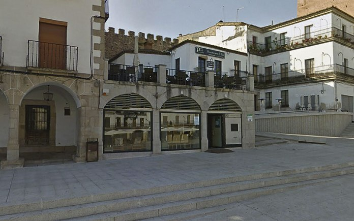 ofic-turismo