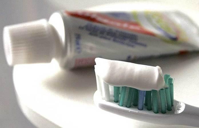 pasta_dientes