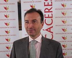Laureano-Leon-Francisco-Sande-servicios_TINIMA20111026_0739_5