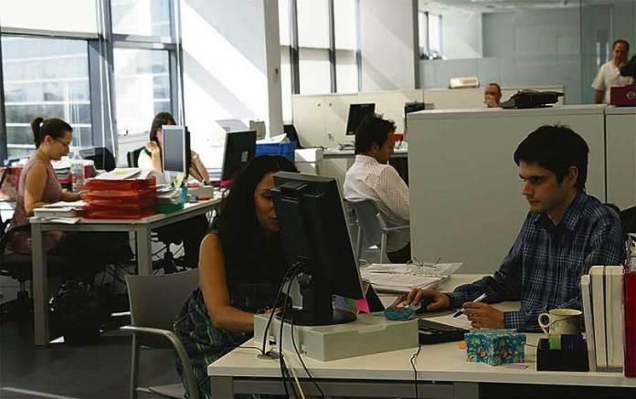 gente-trabajando-459352