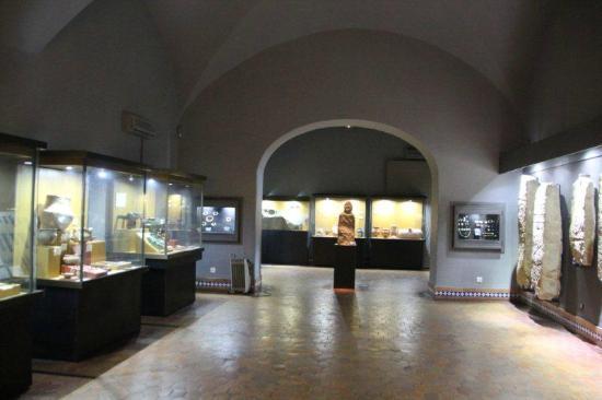 museo-de-caceres