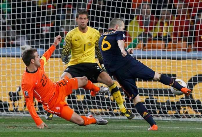 andres-iniesta-gol-final-mundial-sudafrica-2010