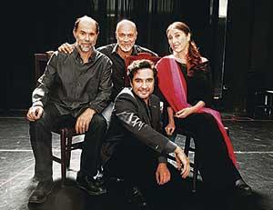 teatro_principalGaleriaApaisada
