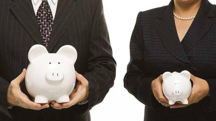 pay-piggy-banks-xx1375-773-0-29