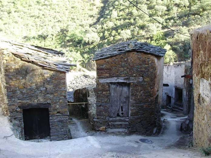 riomalo-de-arriba-080912