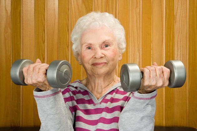 Es-posible-retrasar-el-envejecimiento-1