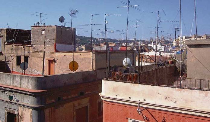instalaciones-antenas-colectivas-tdt