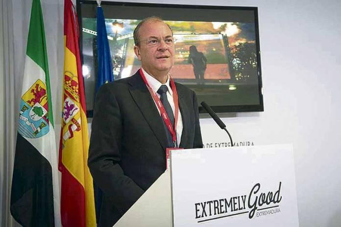 20150129_4_Presidente-Agenda_cultural