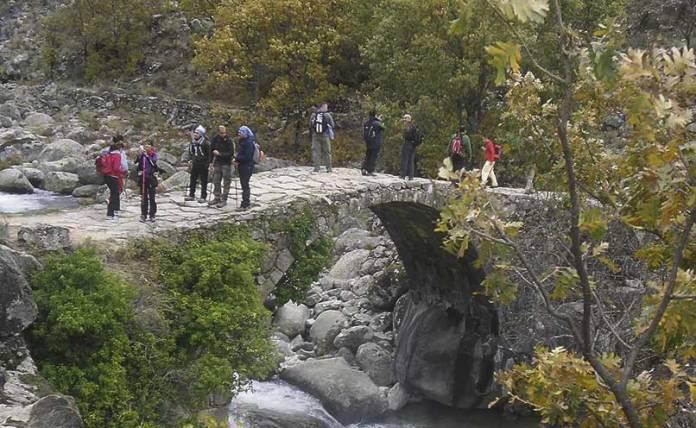 Puente-Nuevo-1