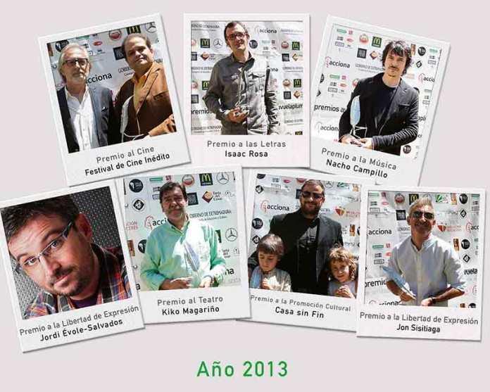 premiados-2013