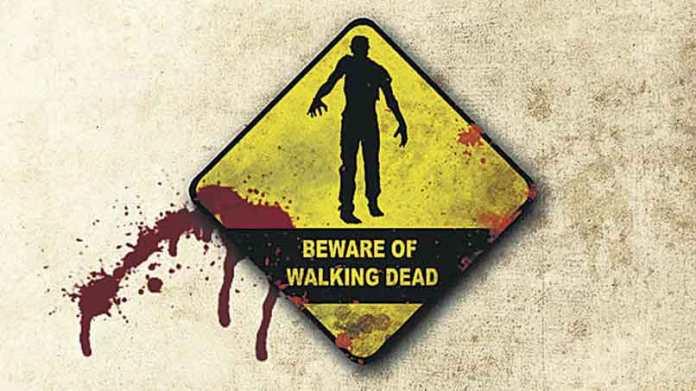 walking_dead_header1