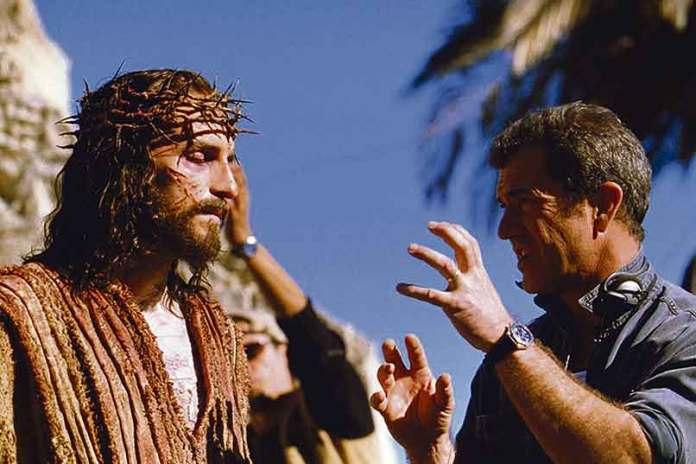 Mel_Gibson_La_pasi_n_de_Cristo