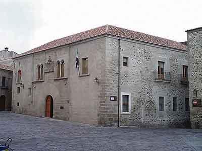 Palacio-mayorazgo3