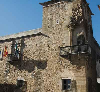 palacio-de-godoy