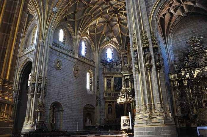 Catedral_del_Plasencia-14