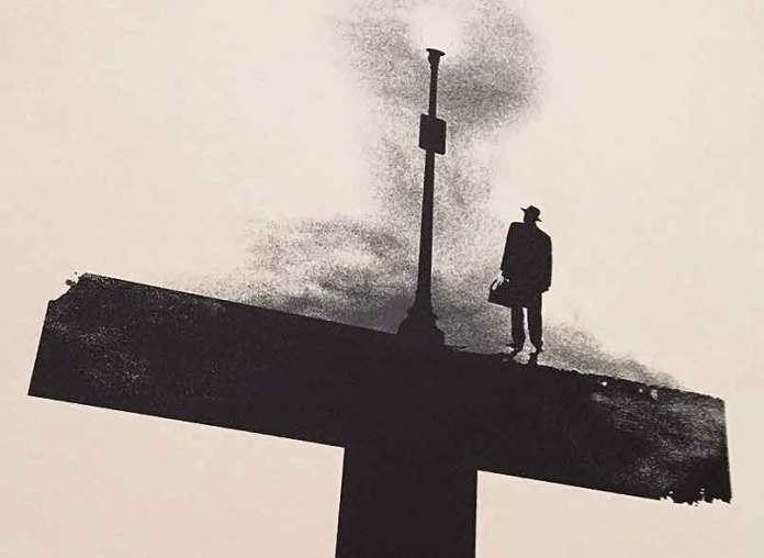 Javier-Vera-Lainez-Exorcist-Cross-Print-2