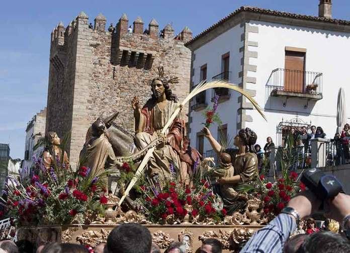 semana_santa_2011