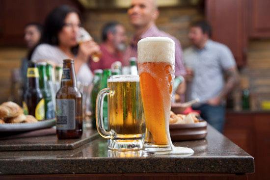 BeerTastingParty_Beauty