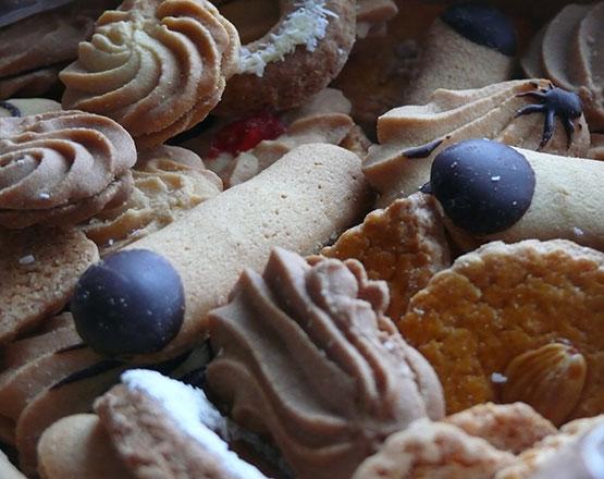 dulces-centenarios-Pastas-de-Oseira