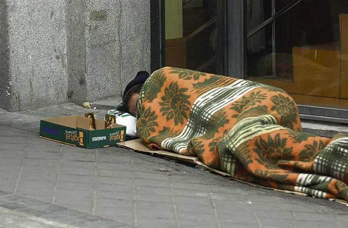 pobreza-rejuvenece
