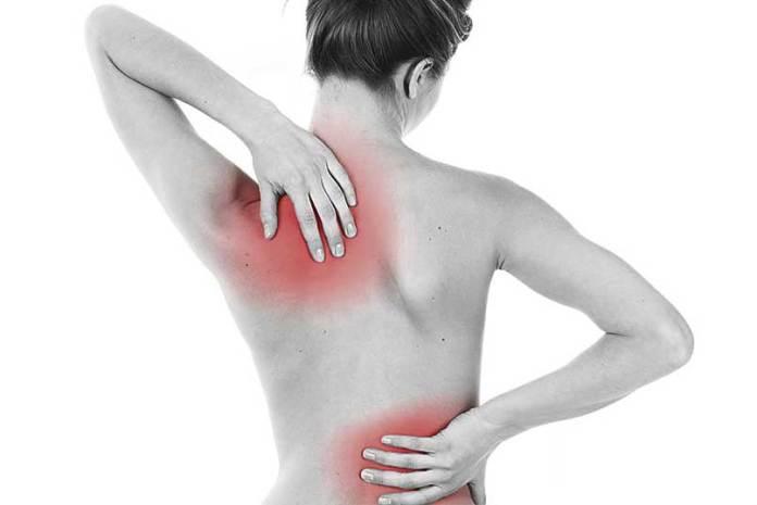 5-Formas-naturales-de-aliviar-el-dolor-de-espalda-1