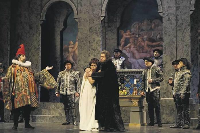 http---www.opera2001.net-sites-default-files-05_rigoletto_18feb2016