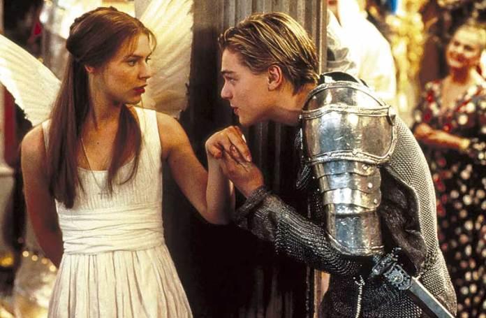 Romeo_And_Julia_still_04