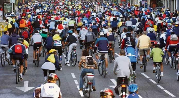 bicicletagrupo