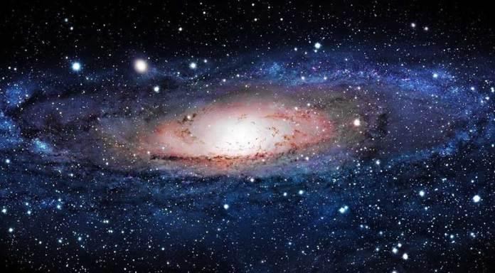 andromeda-galaxia-159386