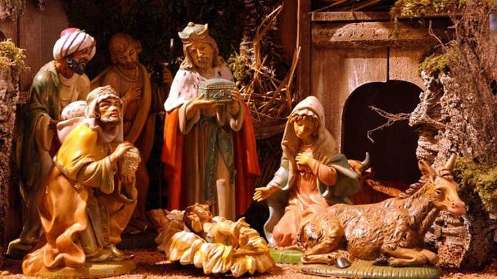 la-verdadera-historia-de-la-navidad-descubre-las-mentiras-que-te-han-contado