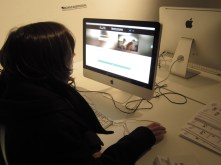 Archivo Audiovisual AVVAC en cine por venir, Febrero 2014