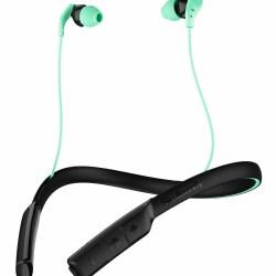 2385c0a01ef Skullcandy Method Bt Sport Mint / Black Bluetooth Wireless