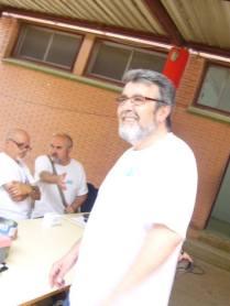 dia del soci Montcada Can Sant Joan (6)