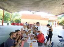 dia del soci Montcada Can Sant Joan (8)