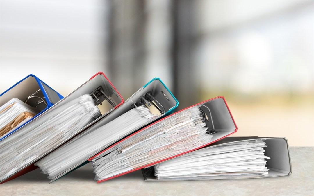 Affidamento del servizio di gestione del sistema bibliotecario del Comune di Perugia, il Consiglio di Stato accoglie integralmente l'appello e riforma la sentenza del Tar Umbria