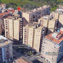 Avvocato a Catania: studio legale Antoci, Avvocato, sede di Catania