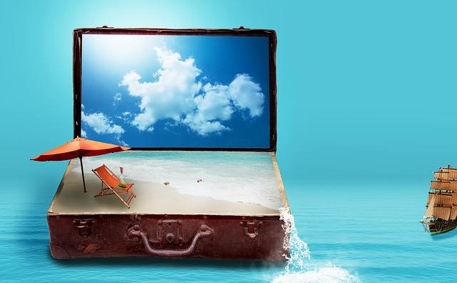 Responsabilità tour operator e danno da vacanza rovinata: anche per danni causati da terzi