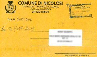 TARI su fabbricati agricoli a Nicolosi: lo Studio Legale Antoci propone reclamo-ricorso tributario