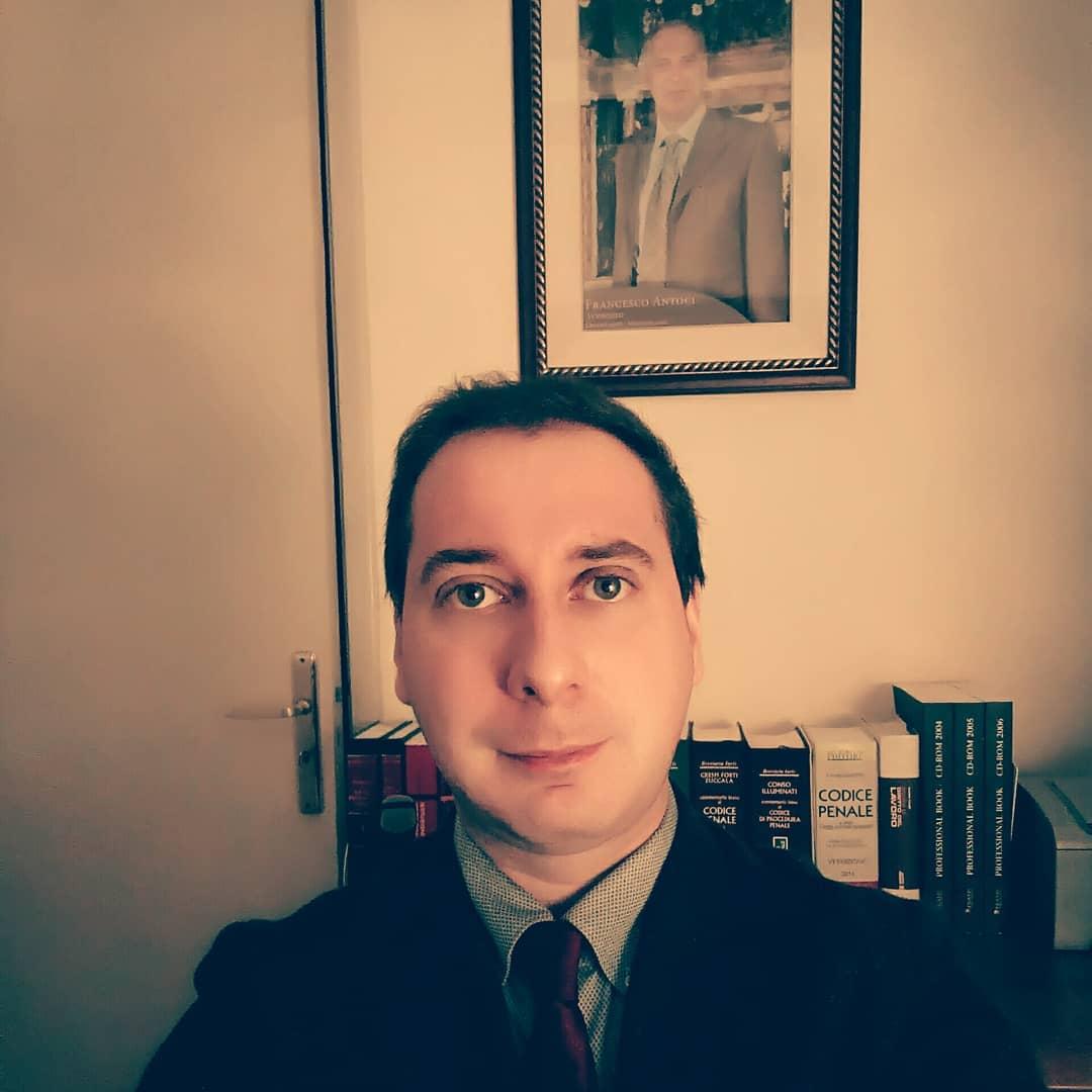 Avvocato divorzista a Catania