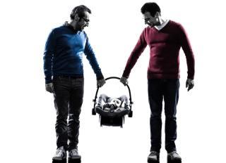 Riconoscimento maternità surrogata in Italia