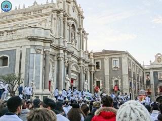 S. Agata 2020 Avvocato a Catania Studio Legale Antoci