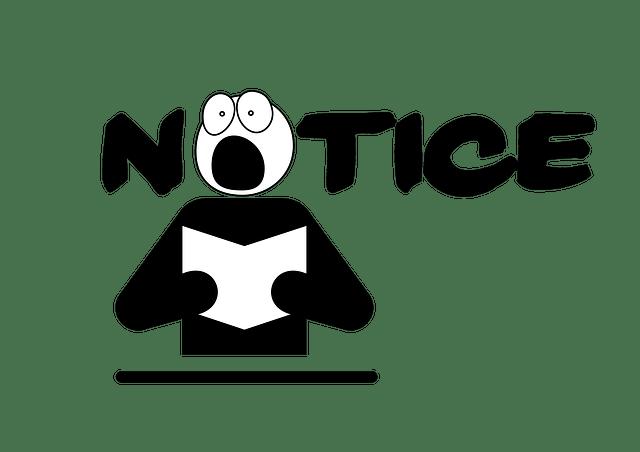 Notifica del ricorso in Cassazione al difensore costituito: valida anche se il nome dell'Avvocato è errato