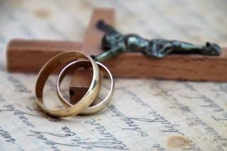 Avvocato impedimenti matrimonio canonico