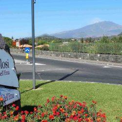 Nicolosi la porta dell'Etna - Avvocato Antoci Elio a Nicolosi - Studio Legale Antoci a Nicolosi