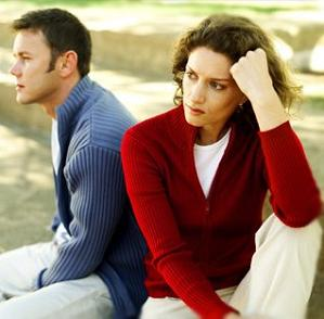 Online dating codici sconto